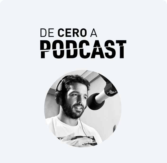oso-trava-de-cero-a-podcast